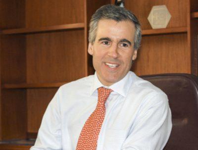 Orlando Cabrales