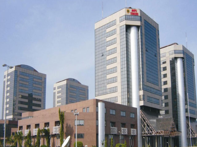 Nigeria's NNPC to be privatised: report