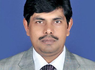 Ajay Ray