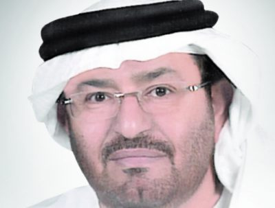 Abdulla Nasser Al Suwaidi
