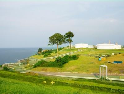 Zafiro: ExxonMobil's ongoing commitment to Equatorial Guinea