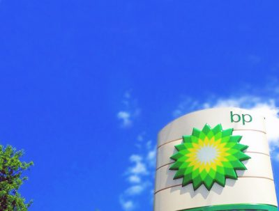 BP and Japanese utility Kansai Electric have struck a sales and purchase agreement for liquefied natural gas (LNG) on Thursday.