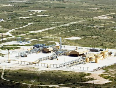 Texas-based independent exploration and production company Ring Energy has announced a purchase and sale agreement for wells and leaseholds on 14,000 net acres in the Delaware Basin located in west Texas