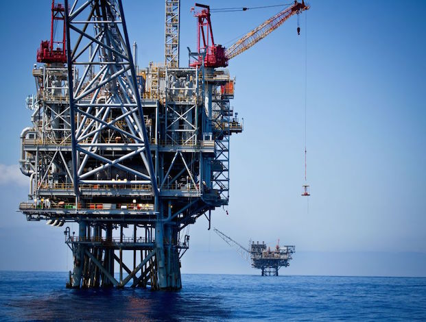 Rig inspector ModuSpec emerges as independent