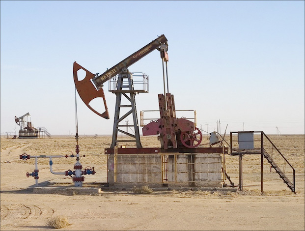 New oil, gas projects lined up for Vaca Muerta