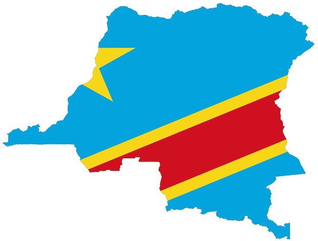DRC adopts new hydrocarbons code