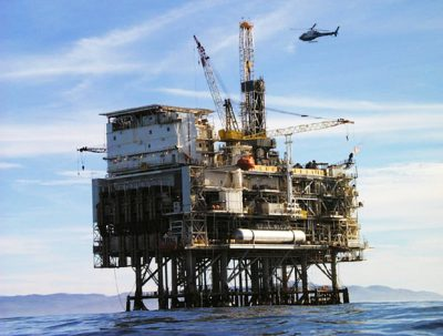 UK oil services provider Petrofac has signed a $45 million contract with Dutch exploration and production company Oranje-Nassau Energie (ONE) for the Sean gasfield in the North Sea.