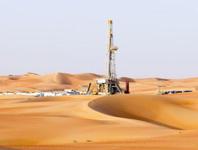 Saudi Arabia continues to pump a record amount of crude oil at 10.25 million barrels per day.