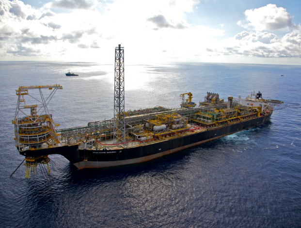 Oil down on spiking Covid-19 cases, low demand