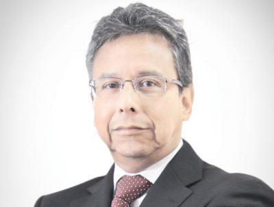 Carlos HERRERA PERRET
