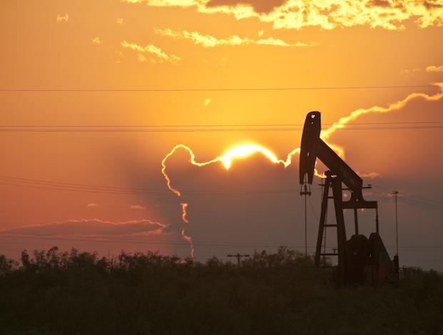 OMV strikes new gas in Pakistan's Sindh