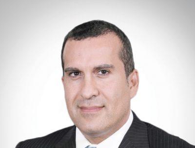 Samer ADHAM
