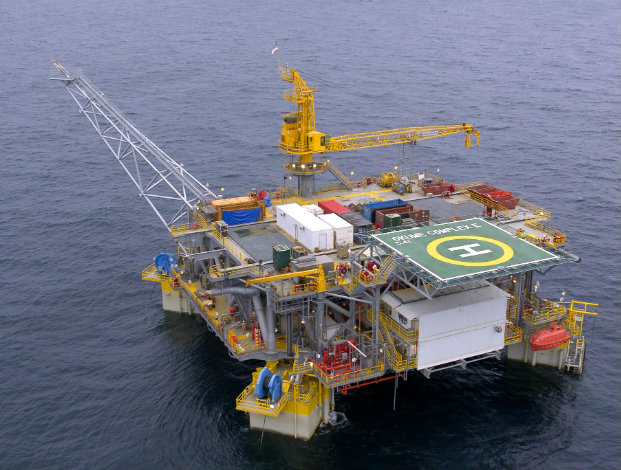 Prospects offshore Ireland valued at $7 billion