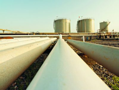 DNO will ramp up spending in the Kurdistan Region of Iraq by 50% in 2018, the Norwegian upstream company announced on Thursday.