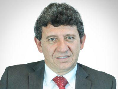 Mauricio VARGAS CARVAJAL, Schlumberger