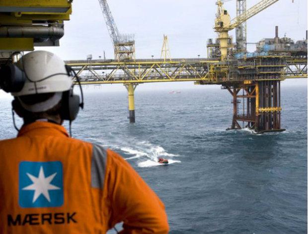 Maersk in Kenya, Ethiopia acquisition