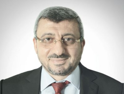 Ziad MORTAJA