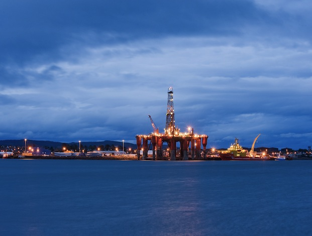Equinor to buy Chevron's Rosebank stake