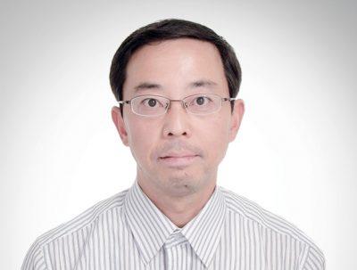 Nobuhiko MASUNAGA