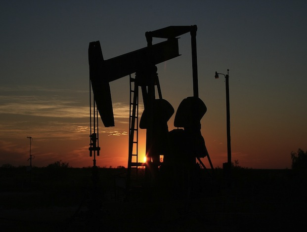 Tullow finds oil in Kenya
