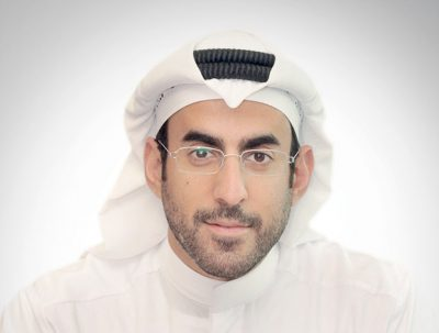 Faisal Al Hamad