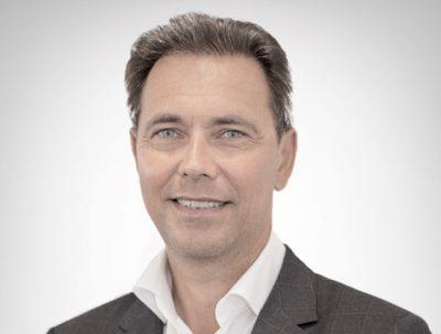 Wim Van Der Zande