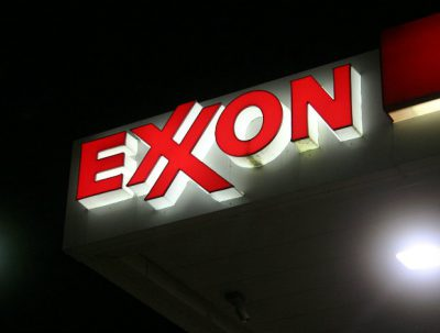 ExxonMobil has added 1 billion boe of proved oil and gas reserves in 2015, the super-major said in a press release on Friday.