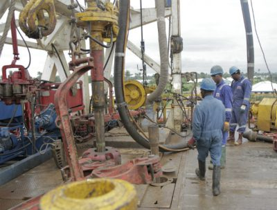 The Nigeria National Petroleum Corporation (NNPC) said Wednesday it would begin direct crude sales to refineries from March onwards, replacing the crude oil swap agreements in an effort to achieve savings of some USD 1 billion.