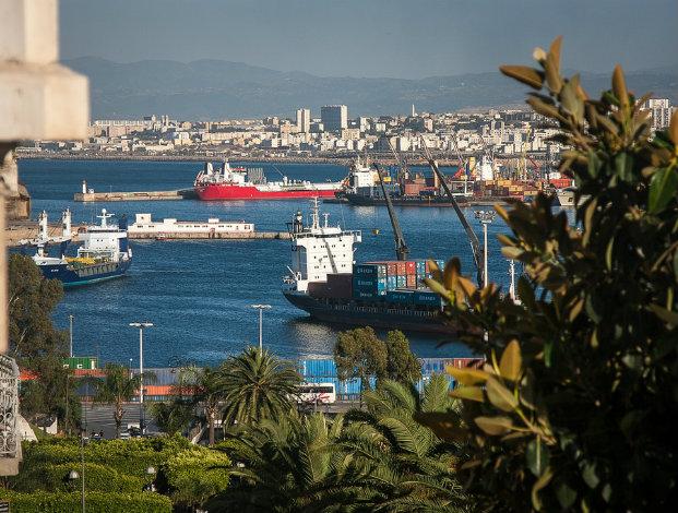 Algeria to issue local debt