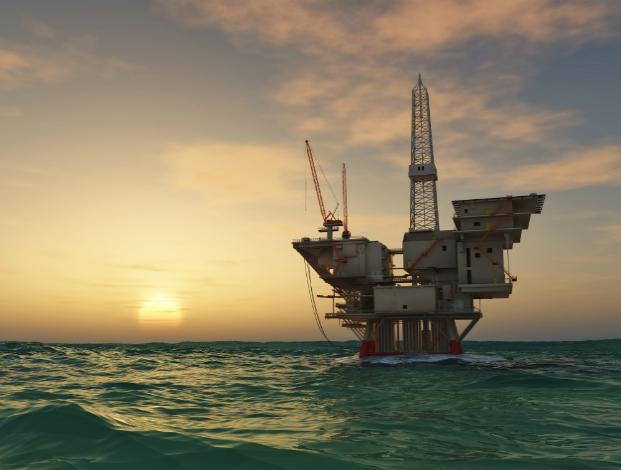 Chevron to sell Myanmar stakes