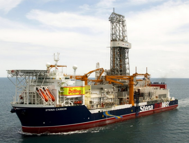 ExxonMobil Guyana block sees two finds