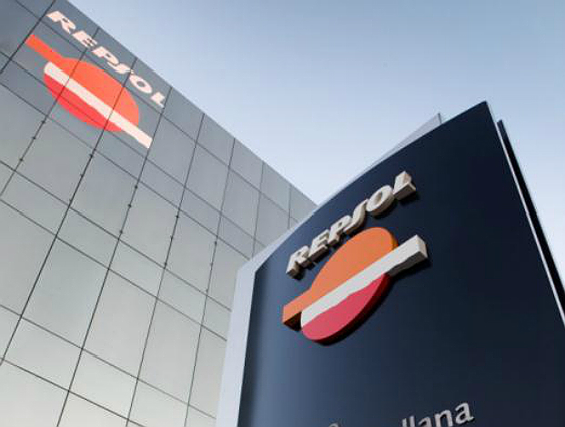 Repsol in €3.82-bln divestment
