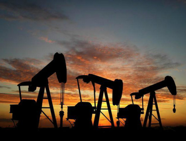 SDX in new Morocco gas find