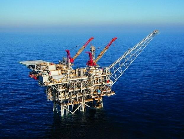 Delek firms secure Leviathan financing