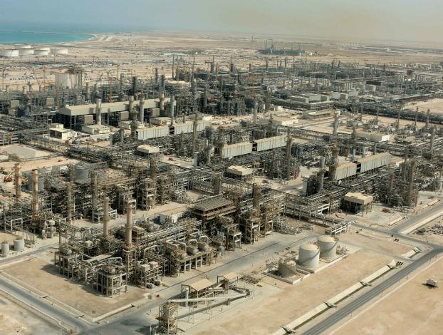 Qatargas, RasGas merger completed
