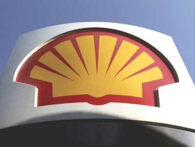 Shell expects a Q3 charge of USD 2 billion-2.5 billion from the recently passed US tax reform bill, but expects future profits to outweigh losses, the super-major said on Wednesday.