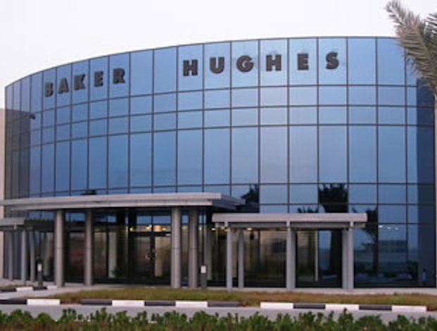 Baker Hughes wins extensive PNG contract