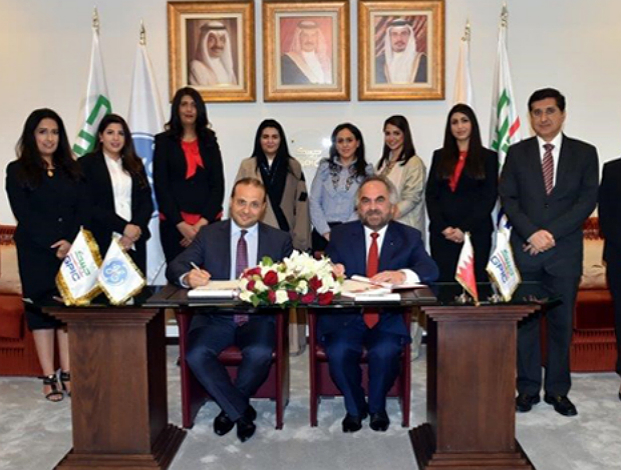 GPIC inks deal with GE