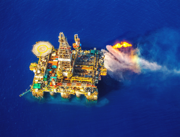Total, Eni to start drilling off Cyprus