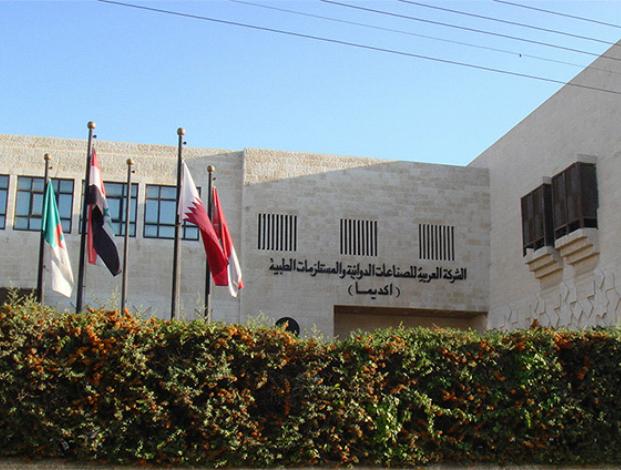 Bahrain signals interest in Aramco IPO