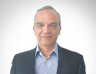 Alberto Galvis, CEO of Citla Energy