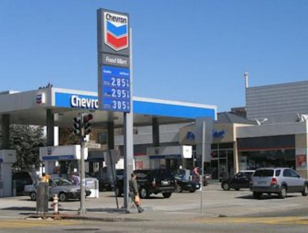 Oil down over persistent demand worries