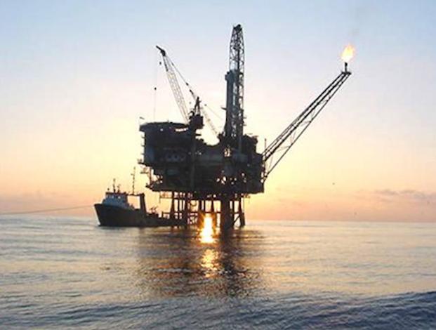 Perenco picks up Tunisia assets