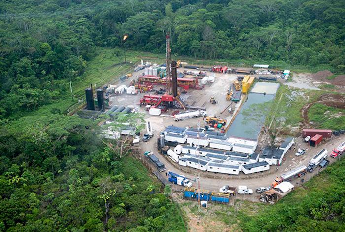 Oil down ahead of OPEC+ meeting