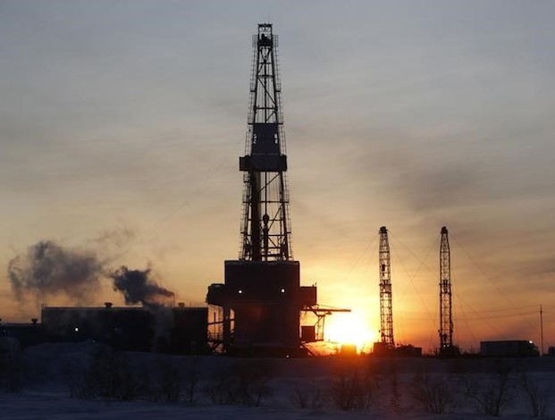 Oil continues rise on OPEC supply hopes