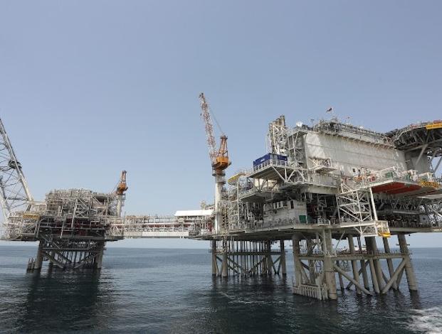BP puts Shah Deniz Stage 2 on stream