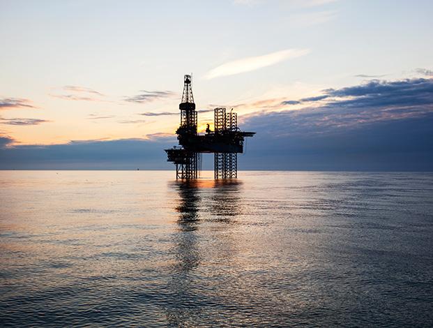 Oil down on trade war demand fear