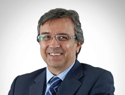 Gilberto CARDARELLI, Executive Director of BRASCO LOGÍSTICA OFFSHORE