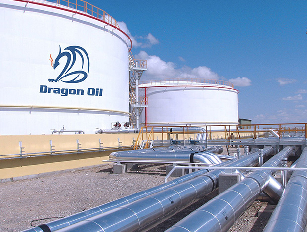 Dragon Oil eyes $500-mln acquisitions in 2019
