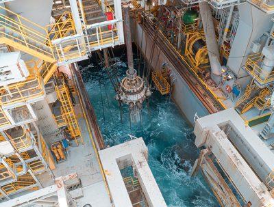 offshore, exploration, exxonmobil, mozambique